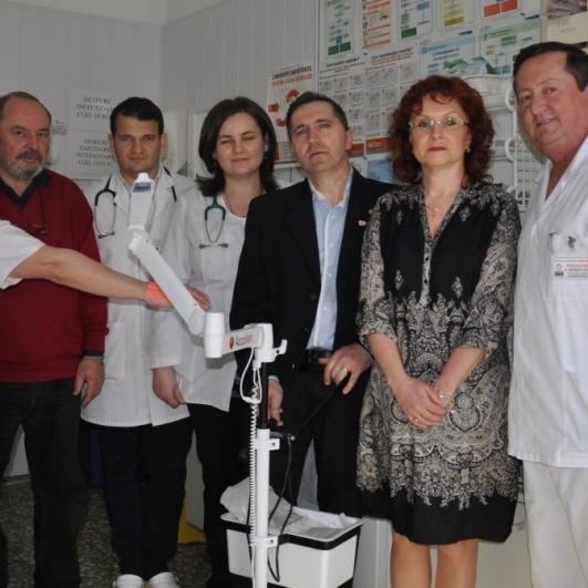 Donatie-Rotary-Pediatrie-770x850