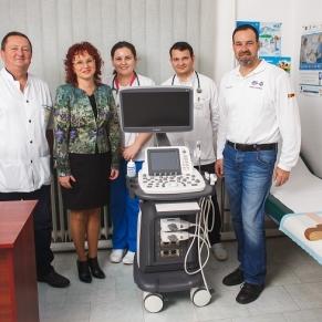 Ecograf-sectia-pediatrie-spital-sebes-2017